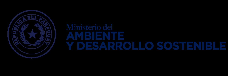 Logo Ministerio del Ambiente y Desarrollo Sostenible